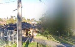 23 Yirra Road, Mount Colah NSW