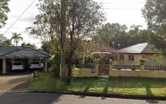 2 Kurara Close, Terrey Hills NSW