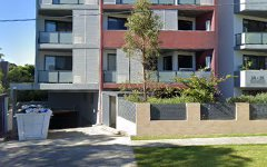 2/14-16 Lords Avenue, Asquith NSW