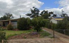 18 East Terrace, Brinkworth SA