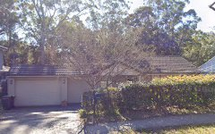 38 Valencia Street, Dural NSW