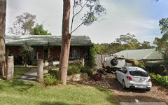 90 Illingworth Road, Yellow Rock NSW