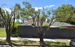 2 Ellesmere Avenue, Schofields NSW