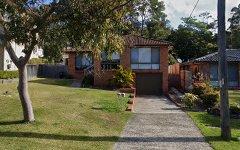78a Warraba Road, North Narrabeen NSW