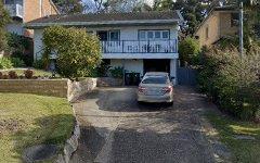 74a Warraba Road, North Narrabeen NSW
