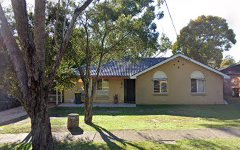 119 Bridge Street, Schofields NSW