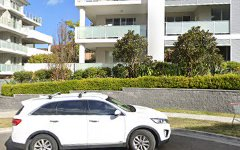 14/5-15 Belair Close, Hornsby NSW