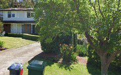 42 Holt Avenue, North Wahroonga NSW