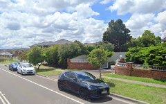 24 Magenta Street, Kellyville Ridge NSW