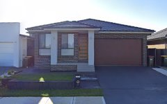 Lot 14, 17 Veron Road, Schofields NSW