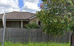 2 Betts Street, Kellyville Ridge NSW