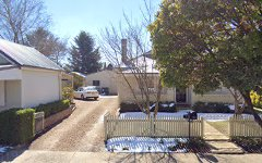 9 Carrington Avenue, Oberon NSW