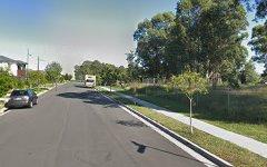 19 Estuary Crescent, The Ponds NSW