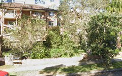 16/34 Burdett Street, Hornsby NSW