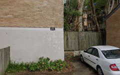 20/11 William Street, Hornsby NSW