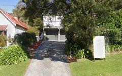 6 Rupert Street, Katoomba NSW