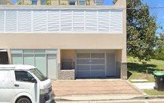 3/203 Ocean Street, Narrabeen NSW