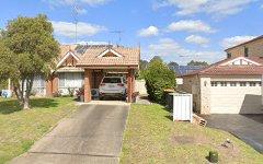 5 Antares Place, Cranebrook NSW