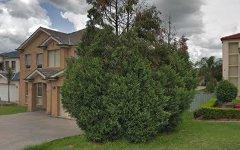 13 Seymour Way, Kellyville NSW