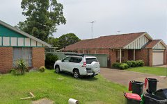 28 Bellatrix Street, Cranebrook NSW