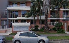 93/14-18 Thomas Street, Waitara NSW