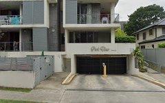 110/42 Park Avenue, Waitara NSW