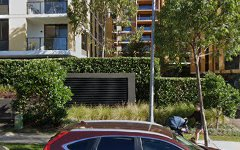 B818/21 Waitara Avenue, Hornsby NSW