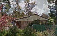 1 Pine Street, Hazelbrook NSW
