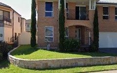 53 Elmstree Road, Kellyville Ridge NSW
