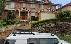 27 Featherwood Avenue, Cherrybrook NSW