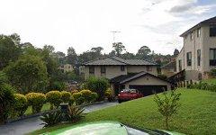 61 Kentia Parade, Cherrybrook NSW