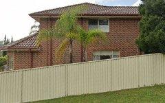 141 Purchase Road, Cherrybrook NSW