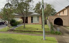 11 Homewood Avenue, Hornsby NSW