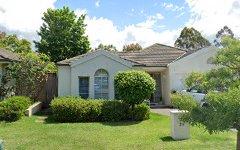 29 Roxburgh Crescent, Stanhope Gardens NSW