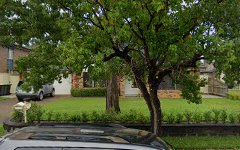 156 Purchase Road, Cherrybrook NSW