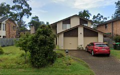 154 Purchase Road, Cherrybrook NSW