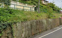 17 Lurline Street, Katoomba NSW