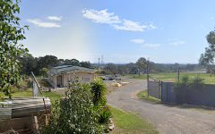 49 South Creek Road, Shanes Park NSW