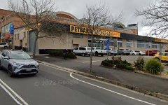 42 Parke Street, Katoomba NSW