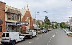 18 Mini Ha Ha Road, Katoomba NSW
