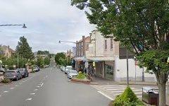 7 Victoria St Little, Katoomba NSW
