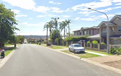 68 Wrights Road, Kellyville NSW