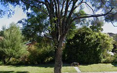 52 Calandra Avenue, Quakers Hill NSW