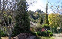 11 Hester Place, Leura NSW