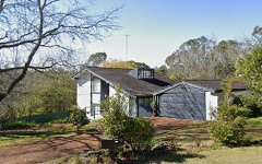 91 Memorial Avenue, St Ives NSW