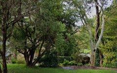 10 Bungowen Avenue, Thornleigh NSW