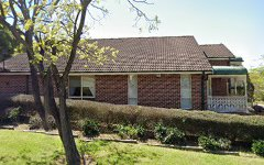 2 Regent Pl, Castle Hill NSW