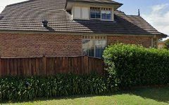 2 Coventry Court, Castle Hill NSW