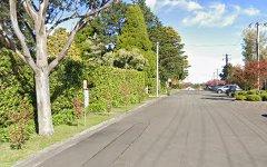 4 Chambers Road, Leura NSW