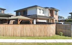 5 Segovia Crescent, Colebee NSW